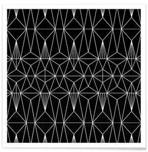 My Favorite Pattern