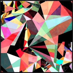 Colorflash 6