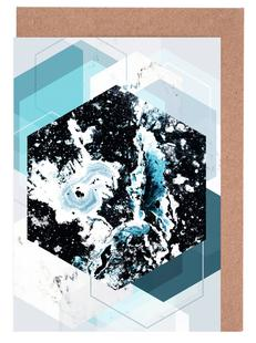 Geometric Textures 4a