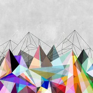 Colorflash 3