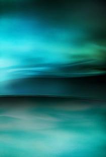 Flowing 2