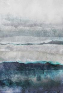 Watercolors 29