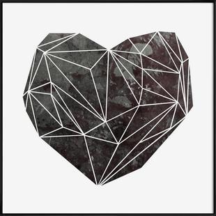 Heart Graphic 4