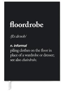 Floordrobe