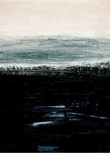 Minimalist Landscape 3