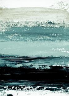 Minimalist Landscape 4