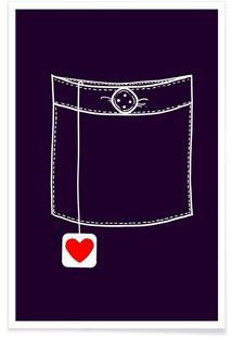 Pocket Full Of Love