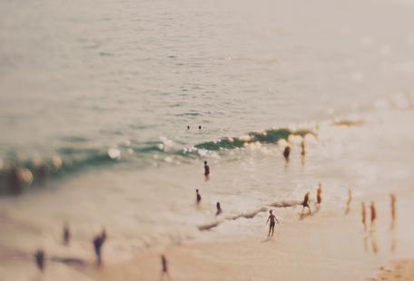 California Summer No.2