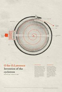 O for O.Lawrence