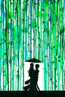 The Emerald Grove