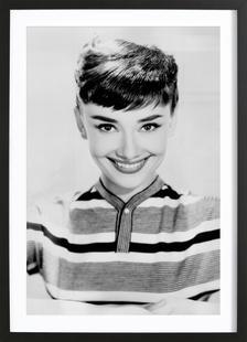Audrey Hepburn 2