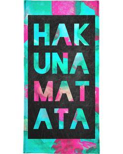 Hakuna Matata 2