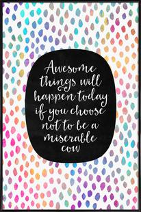 Awesome Things