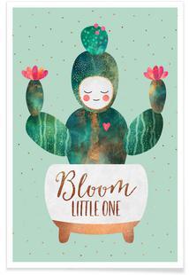 Bloom Little One