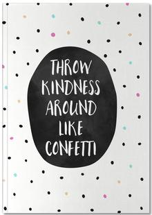 Throw Kindness