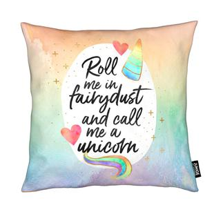 Roll Me in Fairydust