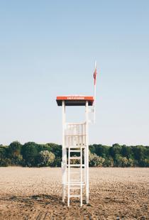 Shorewatch