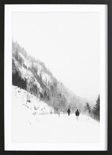 Winter Tag 5