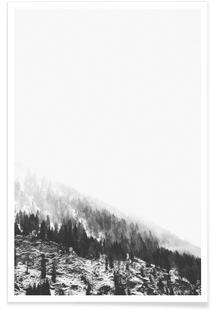Winter Tag 6