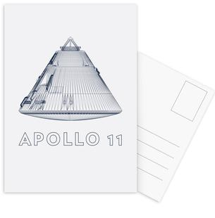 Apollo 11 3