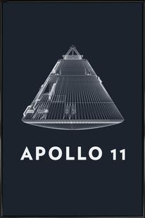 Apollo Midnight 1