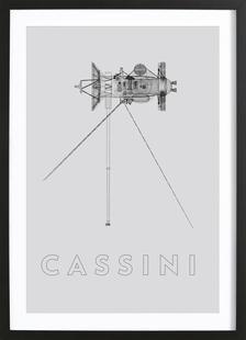Cassini 2