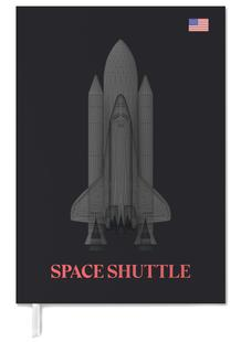 NASA Space Shuttle 2