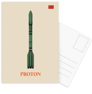 Proton 3