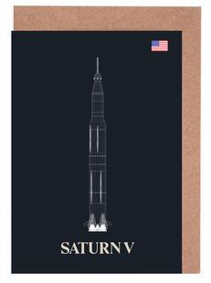 Saturn V 02
