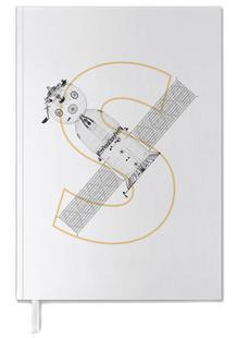 Soyuz Modul