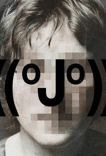 Retro Pop Emoticons John