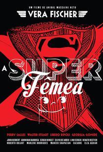 A Super Femea