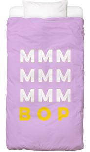 Mmmbop