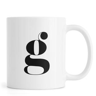 G Letter