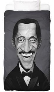 Sammy Davis