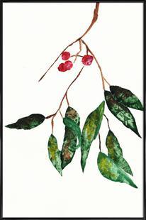 Autumn Berry 2