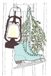 Happy Winter Time