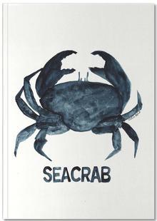 Seacrab
