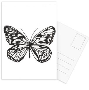 Butterfly No. 45