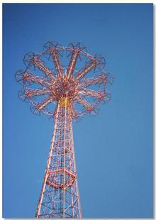 Coney Island 1