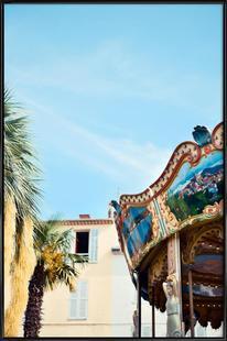 Antique Antibes