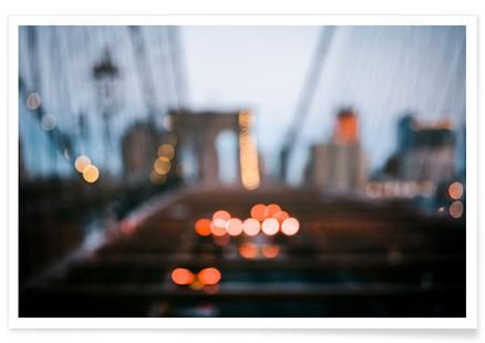 Brooklyn Blur