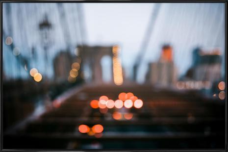 Brooklyn Blur