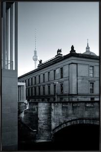 Classic Berlin