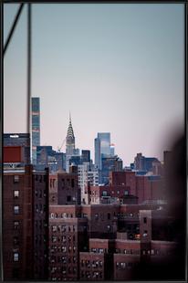 Manhattanites III