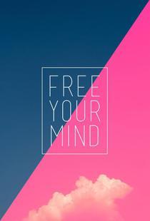 Free Your Mind III