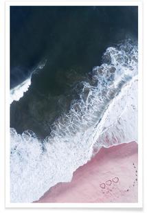 I Love the Sea - Heart and Soul