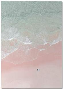 Surf Yoga Ii