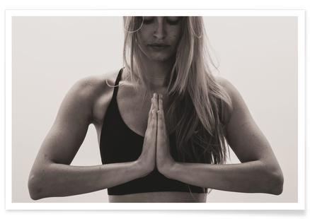 Yoga Iii