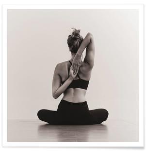 Yoga V